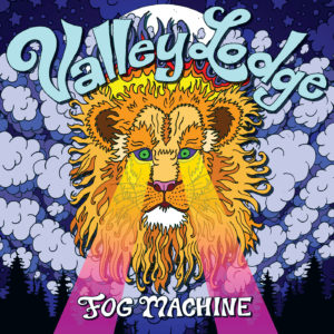 ValleyLodgeFogMachine1400