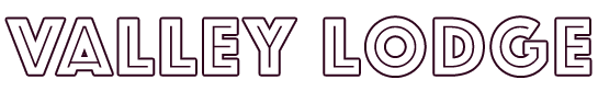 Valley Lodge logo